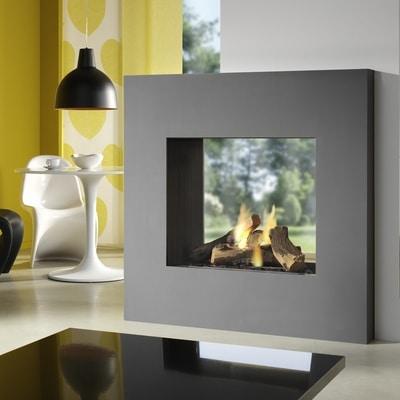 accueil info chemin e gaz. Black Bedroom Furniture Sets. Home Design Ideas