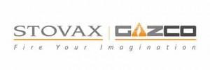 stovax_gazco_logo